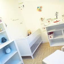 quand préparer la chambre de bébé quand preparer la chambre de bebe frdesignweb co