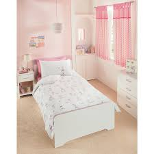 george home bunny bedroom range baby bedding george at asda