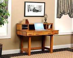 48 Inch Computer Desk 48 Inch Office Desk Atken Me