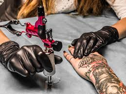 is it biblical for christians to get tattoos is getting tattoos