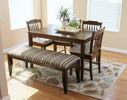 Arts And Crafts Dining Room Set by Dining Room Charming Home Styles Arts And Crafts Cottage Oak