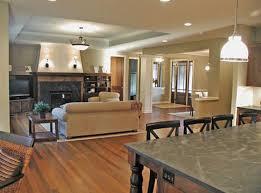 floor plans with great rooms open great room floor plans homes floor plans