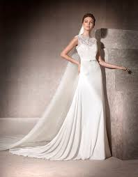 wedding dresses london wedding dresses london a range of bridal gowns wedding