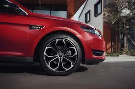2017 ford taurus sedan photos videos colors u0026 360 views