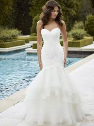 enzoani wedding dress irvine enzoani