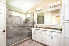 sit down bathtub bathtubs sit down bathroom vanity sit down bath