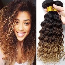 Pure Virgin Hair Extensions by Unprocessed Virgin Brazilian Weave Long Weave Hairstyles 2017