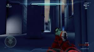 Halo 1 Maps Players Have Remade Every Halo 1 Map In Halo 5 Gamespresso