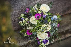 wedding flowers nottingham nottingham wedding florist em z flower boutique