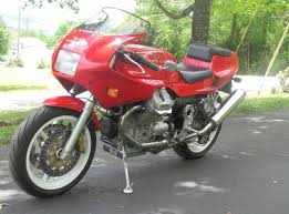 daytona archives rare sportbikes for sale