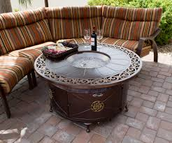 Propane Fireplace Outdoor Outdoor Propane Fire Pits
