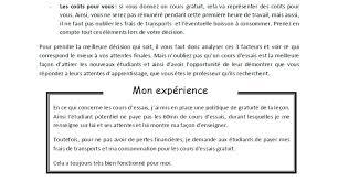 comment devenir prof de cuisine professeur de français au japon le guide complet un gaijin au japon