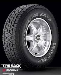 Rugged Terrain Ta Review Michelin Ltx Ms 2 Tires Ford Truck Enthusiasts Forums
