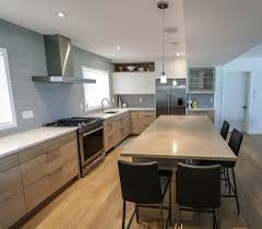 kitchen cabinets st catharines enns cabinetry inc home facebook