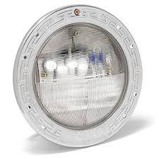 pentair intellibrite 5g color led pool light reviews amazon com pentair 601000 intellibrite 5g color underwater led
