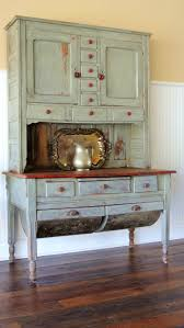Hoosier Cabinets For Sale by Bathroom Lovely Hoosier Kitchen Cabinets Inspired Designs From