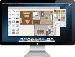 Home Design Apps For Mac Free House Design