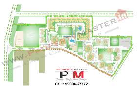 rps savana faridabad 9999 65 7772 2 3 bhk flats in rps