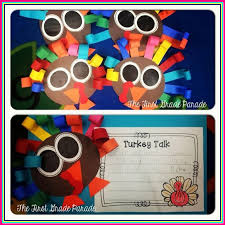 thanksgiving crafts for second graders bootsforcheaper