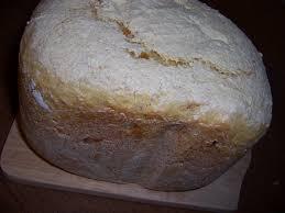 Bread Machine Sourdough Recipe Amazing Bread Machine