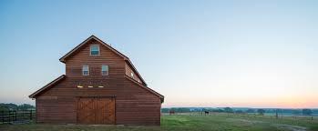 prairie view barn heritage restorations