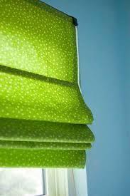 No Sew Roman Shades Instructions - 72 best roman blinds images on pinterest window treatments