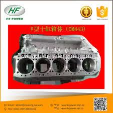mercedes engine parts mercedes engine spare parts mercedes engine cylinder