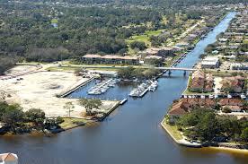 Sanford Florida Map by Monroe Harbour Marina In Sanford Fl United States Marina