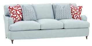 Apartment Size Sofas And Sectionals Apartment Size Sofas S Macys Sectional Sofa With Chaise For Sale