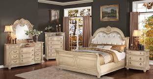 bedroom beautiful bedroom collections 15 cool black bedroom