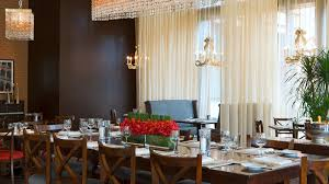 macao restaurants sheraton grand macao hotel cotai central