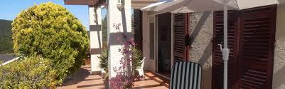 crystal locations u2013 vacation rentals in bormes les mimosas le lavandou