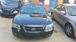 how much is a 2006 hyundai sonata worth 2006 hyundai sonata for sale carsforsale com