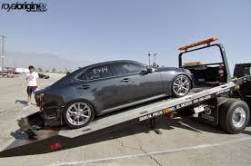 jdm lexus is350 the pursuit 3 u2013 royal origin