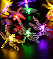 String Of Flower Lights by 5 Best String Lights To Use Indoors And Outdoors Reviews Of 2017