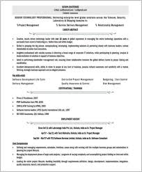 resume template for administrative assistant resume templates word administrative assistant resume resume