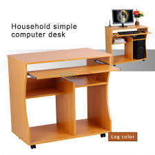 furniture outstanding office work table for office furniture idea