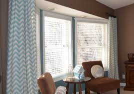 curtains stunning teal and tan curtains mr kate color palette