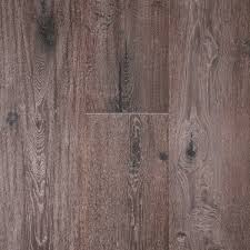 Prefinished White Oak Flooring Oak Engineered Prefinished Stained Scraped Wire Brushed