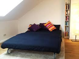 apartment ferienwohnung dörrie im zentrum münster germany