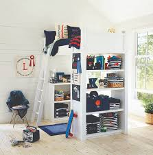 Kids Room Storage Bins by Storage Kids Room Organization Your Way Cube Your Way Rectangle