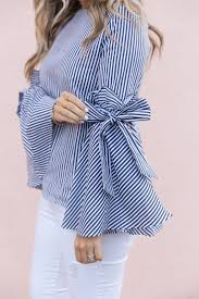 best 25 bell sleeves ideas on pinterest bell sleeve top