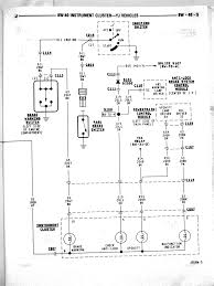 key switch wiring diagram yj yamaha outboard switch colors