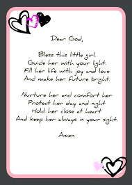 books instead of cards for baby shower poem poems for baby shower baby shower ideas