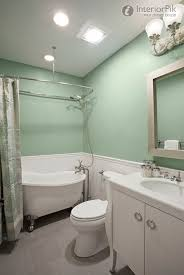 Light Green Bathroom Ideas Light Green Bathroom Decoration Picture Book 2012 Picture