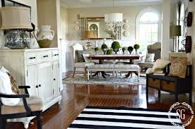 How To Build An Inexpensive Home How To Make An Inexpensive Piece Of Furniture Work In Your Decor