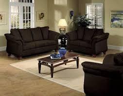 livingroom packages 18 best cheap living room furniture sets images on
