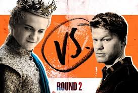 Todd Breaking Bad Meme - vote for the actualworst character on tv game of thrones s joffrey