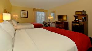 Comfort Suites Maingate East Kissimmee Fl Comfort Inn Maingate