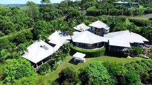Luxury Holiday Homes Byron Bay by Ivory Byron Bay Holiday Rentals Youtube